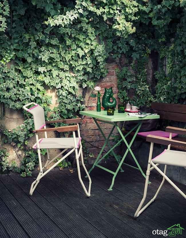 صندلی-تاشو-چوبی (13)