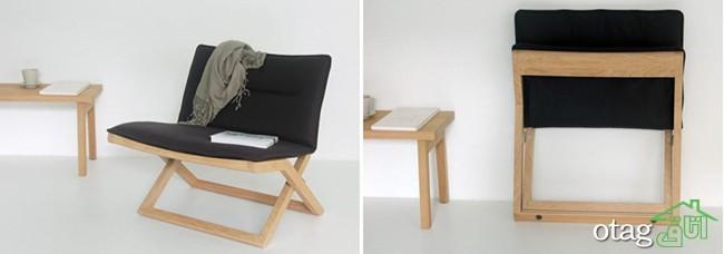 صندلی-تاشو-چوبی (15)