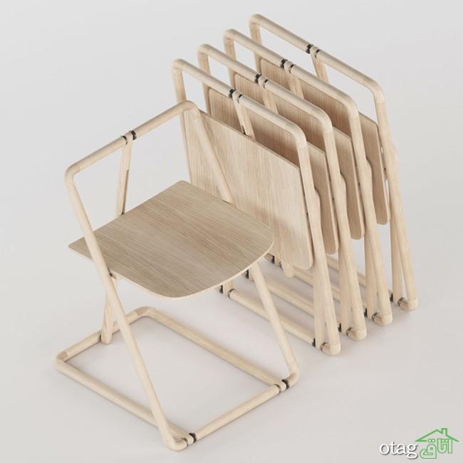 صندلی-تاشو-چوبی (16)