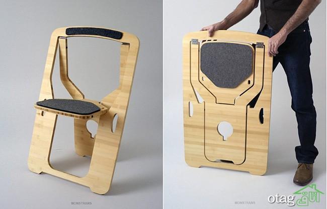 صندلی-تاشو-چوبی (17)