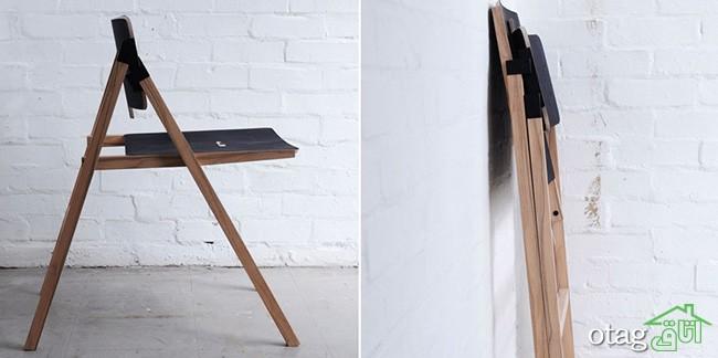 صندلی-تاشو-چوبی (18)