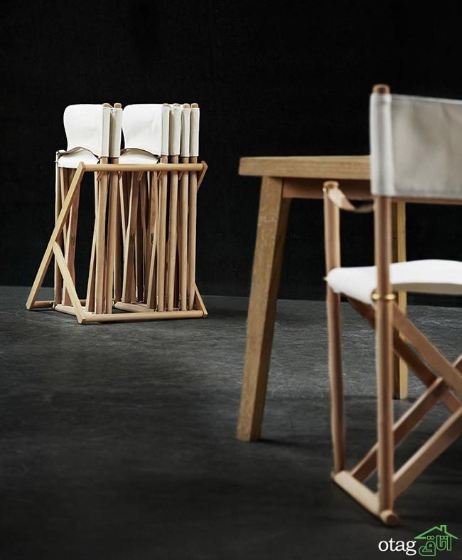 صندلی-تاشو-چوبی (19)