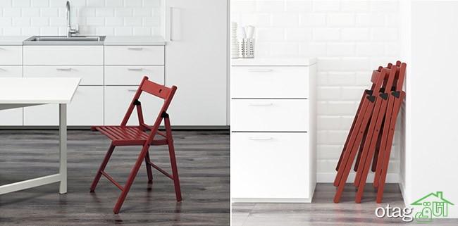 صندلی-تاشو-چوبی (2)