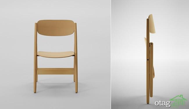 صندلی-تاشو-چوبی (20)