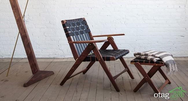 صندلی-تاشو-چوبی (21)
