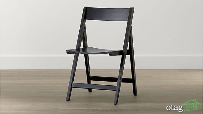 صندلی-تاشو-چوبی (22)