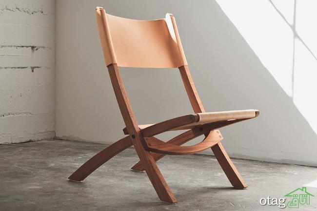 صندلی-تاشو-چوبی (23)