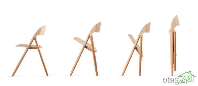 صندلی-تاشو-چوبی (25)