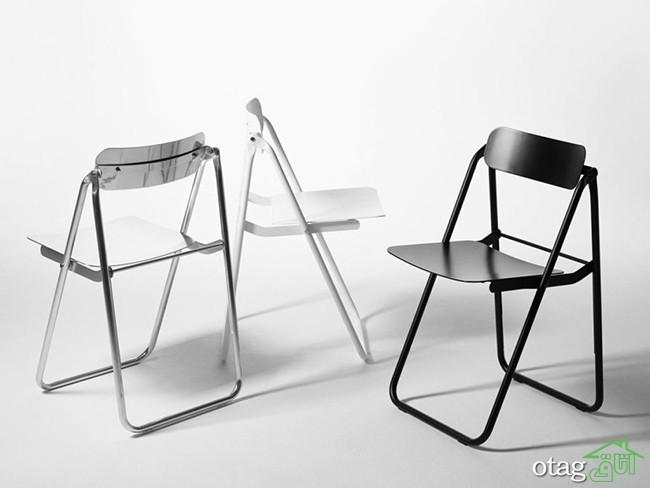 صندلی-تاشو-چوبی (27)