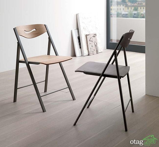 صندلی-تاشو-چوبی (28)