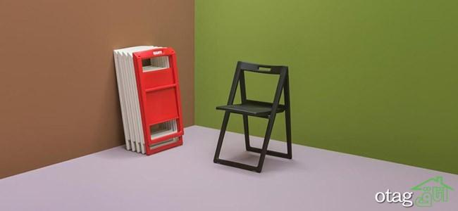 صندلی-تاشو-چوبی (29)