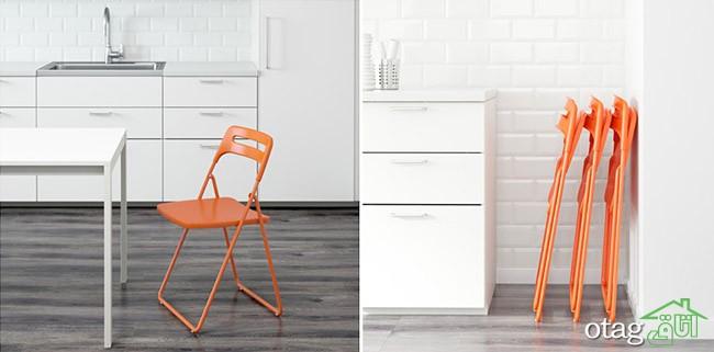 صندلی-تاشو-چوبی (3)