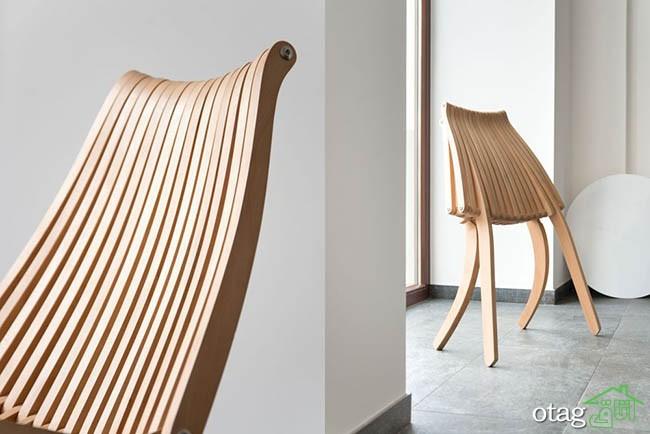 صندلی-تاشو-چوبی (30)