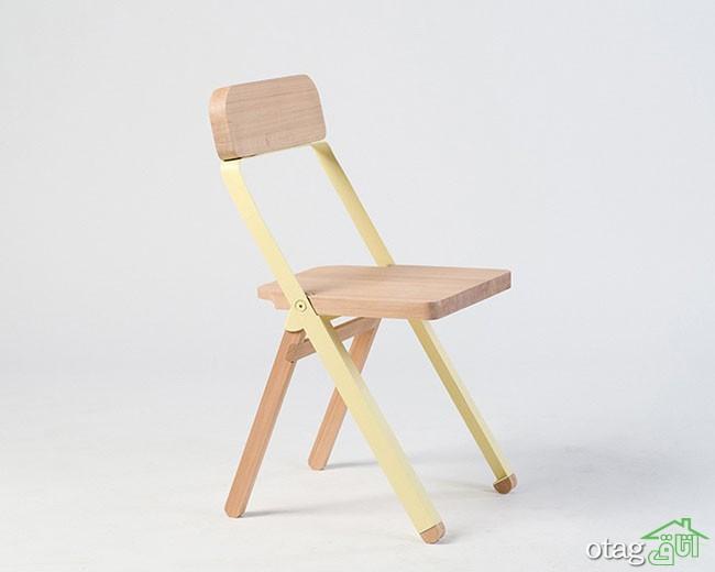 صندلی-تاشو-چوبی (31)