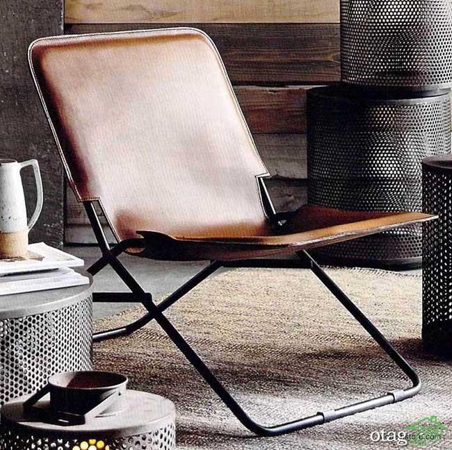 صندلی-تاشو-چوبی (32)