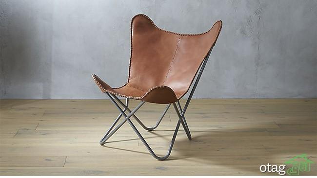 صندلی-تاشو-چوبی (33)