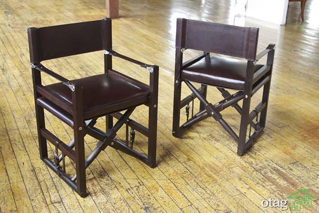 صندلی-تاشو-چوبی (35)