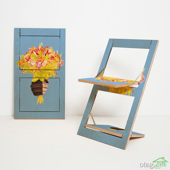 صندلی-تاشو-چوبی (6)
