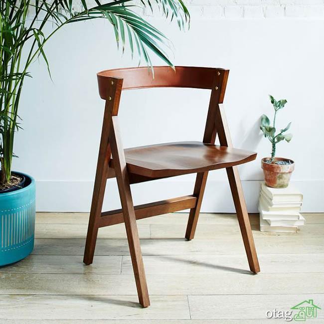 صندلی-تاشو-چوبی (7)