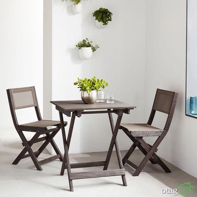 صندلی-تاشو-چوبی (8)
