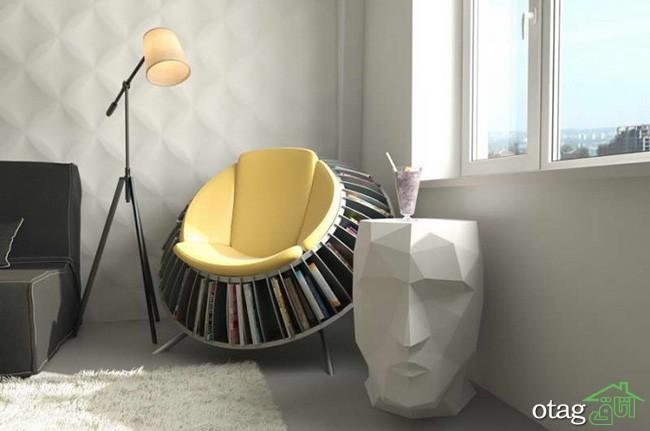 صندلی-تک-چوبی (10)