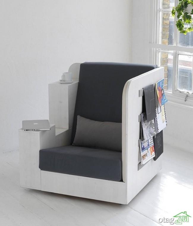 صندلی-تک-چوبی (12)