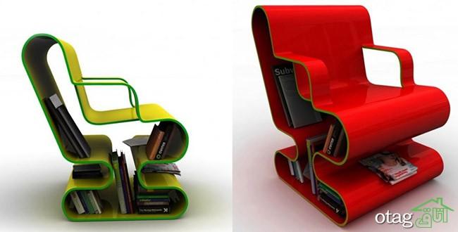 صندلی-تک-چوبی (14)