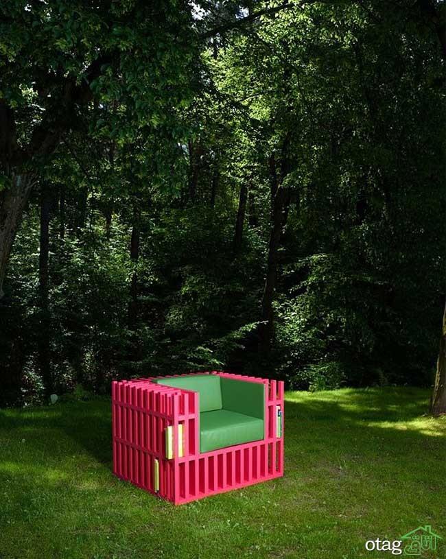 صندلی-تک-چوبی (16)