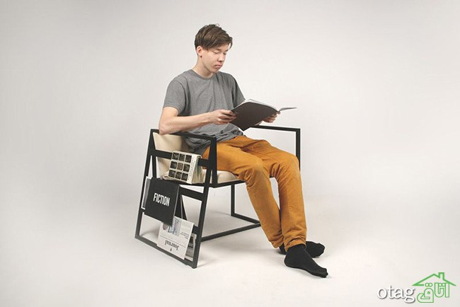 صندلی-تک-چوبی (17)