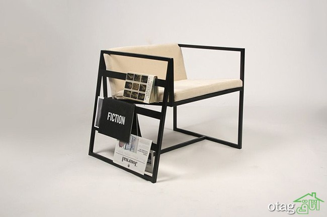 صندلی-تک-چوبی (18)