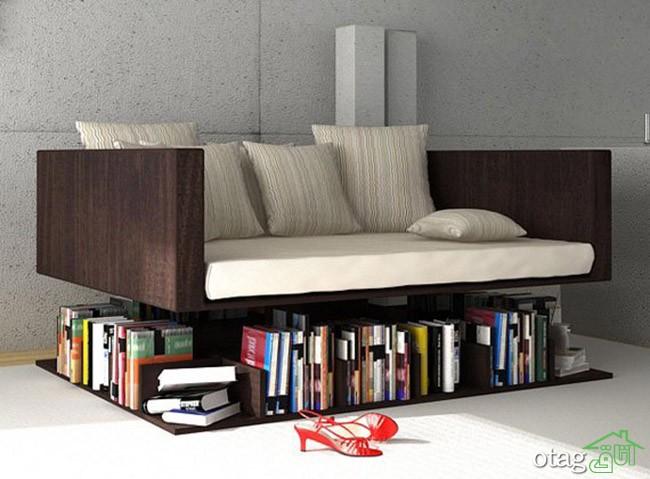 صندلی-تک-چوبی (19)
