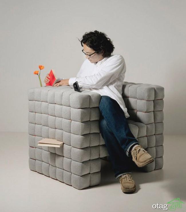 صندلی-تک-چوبی (2)