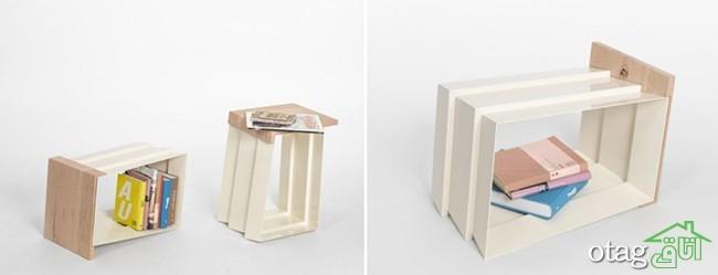 صندلی-تک-چوبی (20)