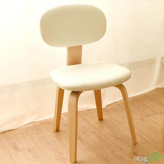 صندلی-تک-چوبی (21)