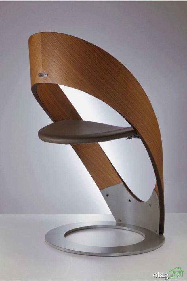 صندلی-تک-چوبی (22)