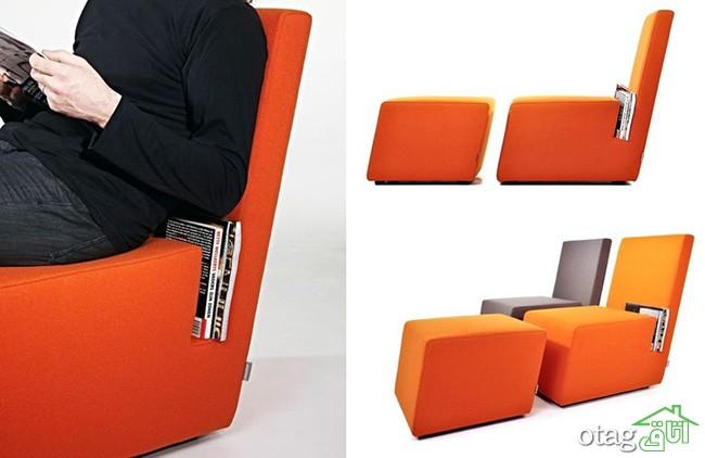 صندلی-تک-چوبی (23)
