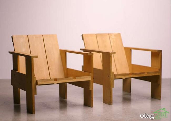 صندلی-تک-چوبی (26)