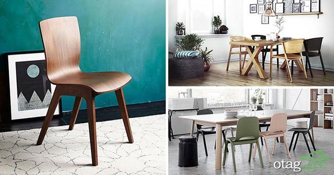 صندلی-تک-چوبی (27)