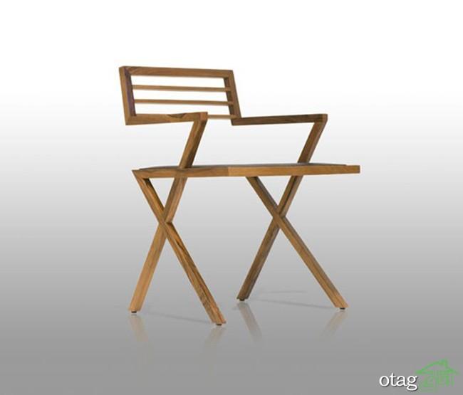 صندلی-تک-چوبی (28)