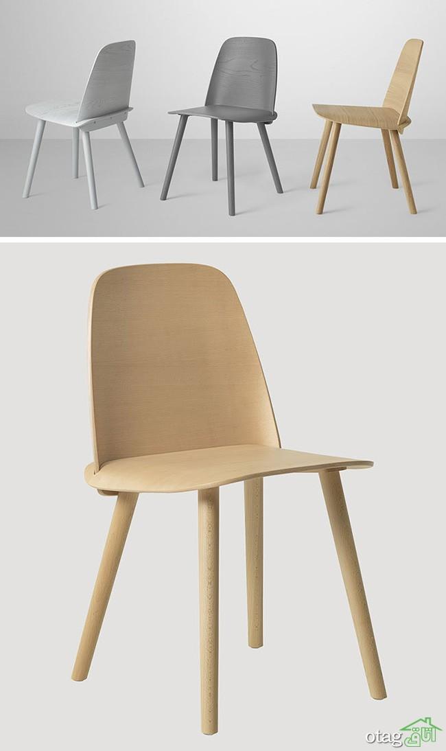 صندلی-تک-چوبی (29)