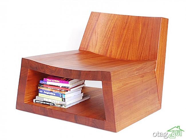 صندلی-تک-چوبی (30)