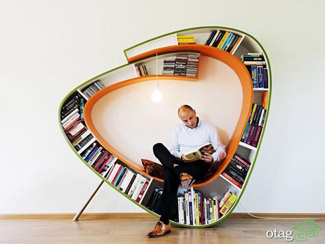 صندلی-تک-چوبی (4)