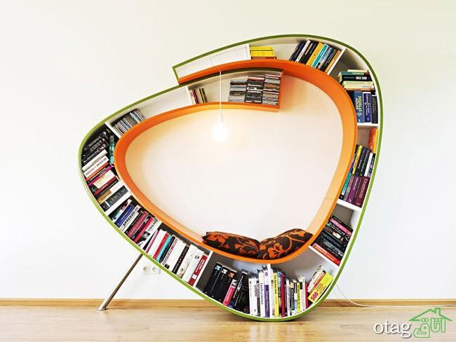 صندلی-تک-چوبی (5)