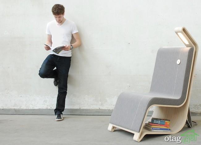 صندلی-تک-چوبی (7)