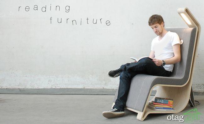 صندلی-تک-چوبی (8)