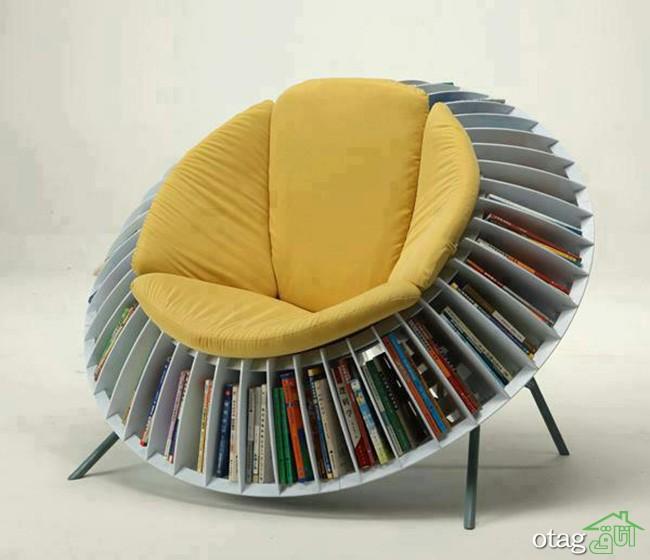 صندلی-تک-چوبی (9)