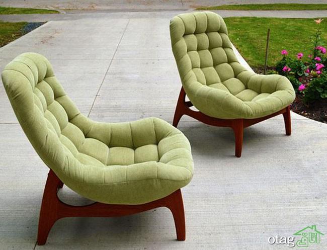صندلی-راحتی-تک-نفره (17)