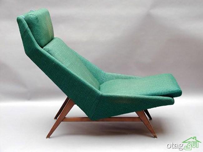 صندلی-راحتی-تک-نفره (18)