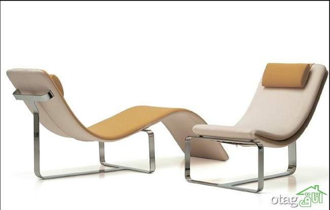 صندلی-راحتی-تک-نفره (22)