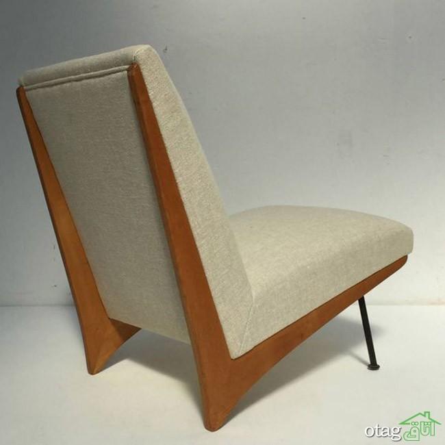 صندلی-راحتی-تک-نفره (23)